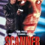 Cine Basura en Vivo: Scanner Cop 2 desde la Cutre Con