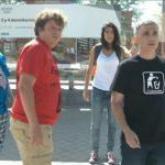 Noticias de Cine Basura La Película: Chuck Cirino compondrá la Banda Sonora