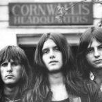 14 Razones para querer a Keith Emerson