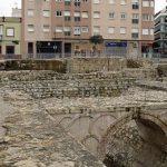Guías para turistas sórdidos: Algeciras