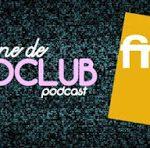 Carne de Videoclub: Franquicias y remakes, en vivo desde la Fnac