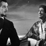 Clásicos olvidados del cine colonoscopia: La historia de la humanidad