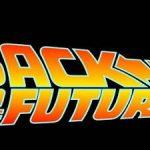 Tiempo de Culto Podcast: Trilogía Regreso al Futuro