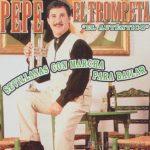 Ente onvre: Pepe el trompeta