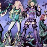 Post fresquito veraniego: Las mejores versiones de ABBA (Parte 1)