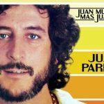 Post fresquito (y épico) veraniego: Por qué todos debemos HAMAR a Juan Pardo. Parte 3: de los 80 a la actualidad