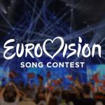 20 medidas para mejorar eurovisión