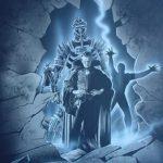 Legion Of Doom: El primer intento de universo cinematográfico de superhéroes