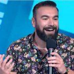 Tiempo de Culto: Los límites del humor (OTRA VEZ) con Ángel Sanchidrián, Álvaro Velasco y Paco Fox