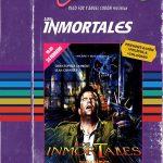 Tiempo de Culto en MK2: Los Inmortales