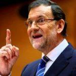 Top 13: TODAS las legislaturas españolas clasificadas por cachondeo y sordidez