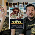 Videofobia 21: Yeti, el gigante del siglo XX